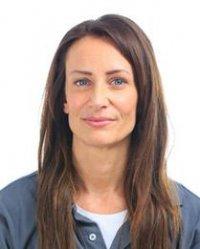 Nicole Benda