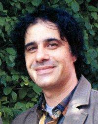 Khaled Sannoufeh