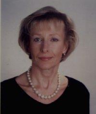 Barbara Fuchs