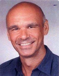 Johannes Küfler