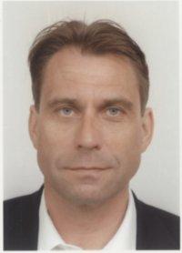 Franz Birnbauer