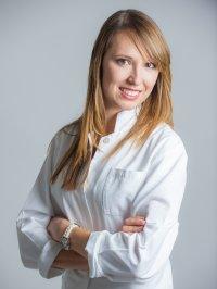 Anna Havlik-Korninger