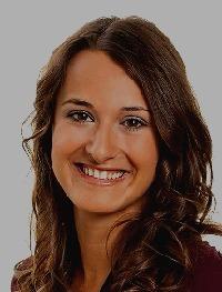 Karin Kittsteiner