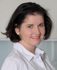 Claudia Aichinger-Pfandl