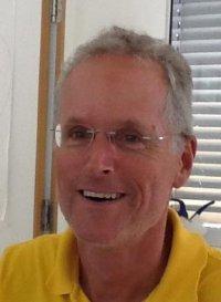 Robert Groinig