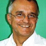 Walter Küng