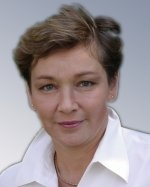 Gabriele Watzer-Herberth