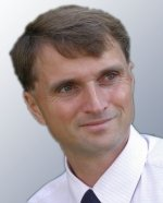 Armin Watzer-Herberth