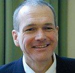 Michael Beinl