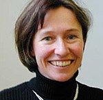 Johanna Huber