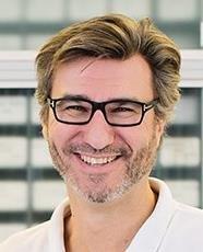 Ernst Köle