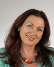Tanja Reininger
