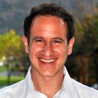 David Wüstner