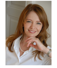 Katja Schatzberger