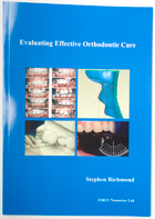 Evaluating Effective Orthodontic Care